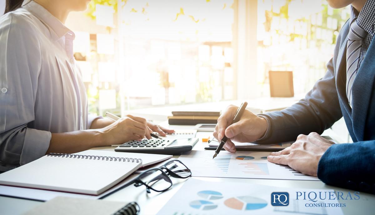 asesoramiento fiscal y contable en elche