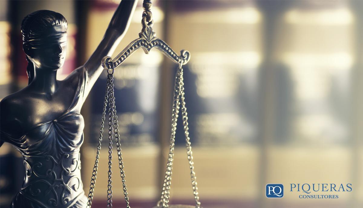 asesoramiento penal en elche