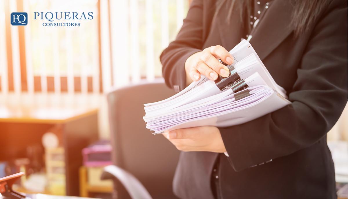 asesoramiento en derecho administrativo